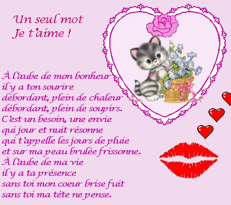 01 amour 123 love chat Download 123 sms d'amour apk 26 and all version history for android the most beautiful and sms messages of love on the web.